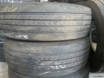 215/75/R17.5 Bridgestone 1