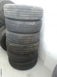 215/75/R17.5 Pirelli 1
